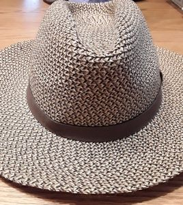 Wallaroo Hat Co. Outback Fedora - X/XL